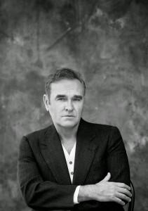 14-Morrissey - 4 - label